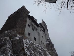 Dracula-chateau-Bran-10