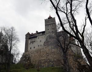 Dracula-chateau-Bran-11