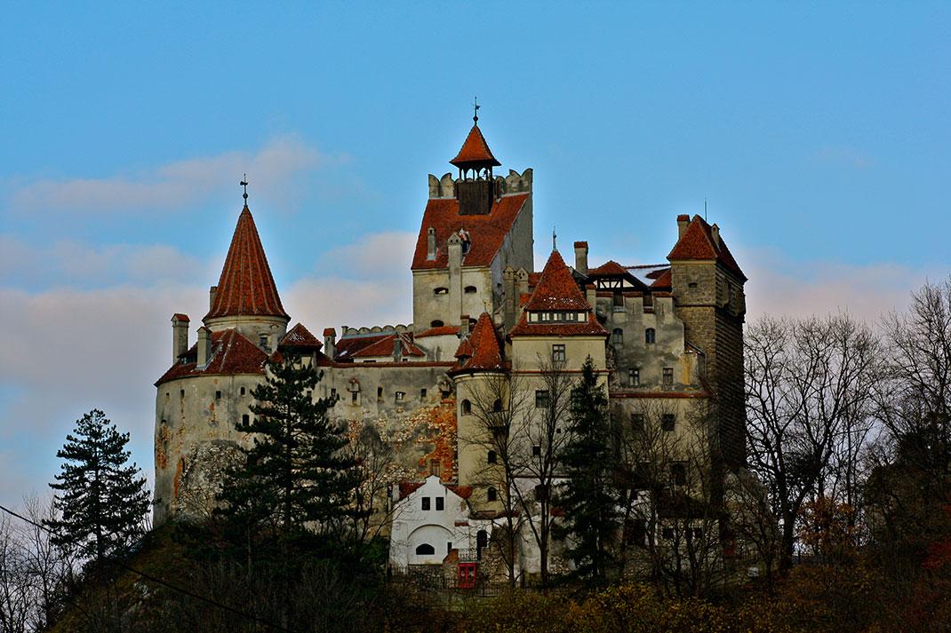 Dracula-chateau-Bran-4