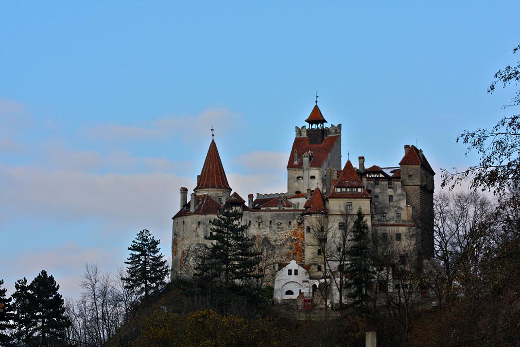 Dracula-chateau-Bran-5
