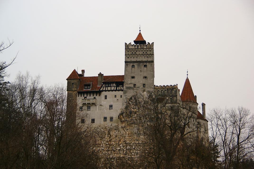 Dracula-chateau-Bran-6