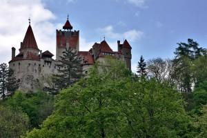 Dracula-chateau-Bran-7