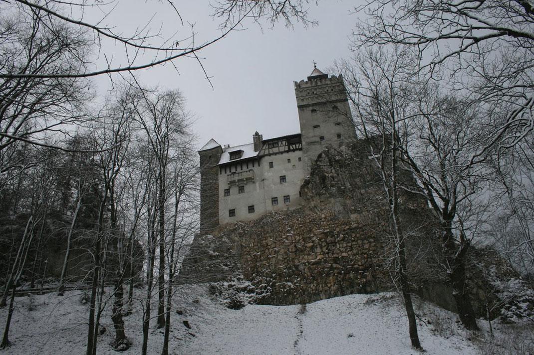 Dracula-chateau-Bran-8