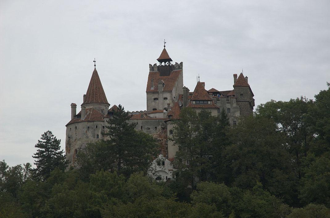 Dracula-chateau-Bran-9