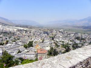 Gjirokastër-2