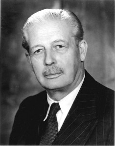 Harold_Macmillan