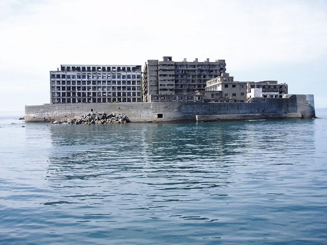 Hashima-6