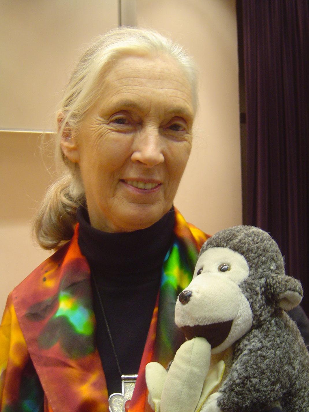 Jane-Goodall-4