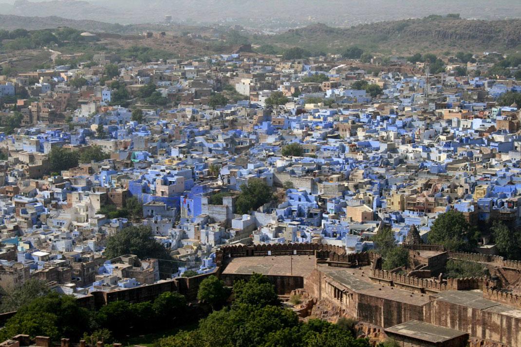 Jodhpur-10