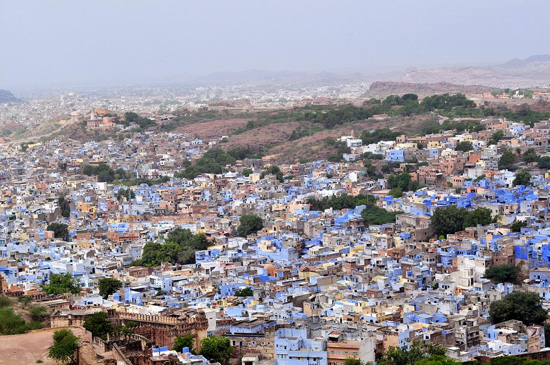 Jodhpur-9