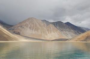 Lac-Pangong-Tso-1