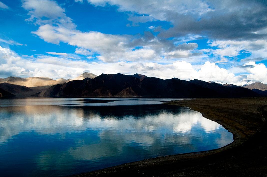 Lac-Pangong-Tso-10