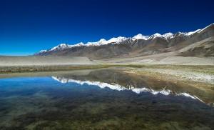 Lac-Pangong-Tso-11