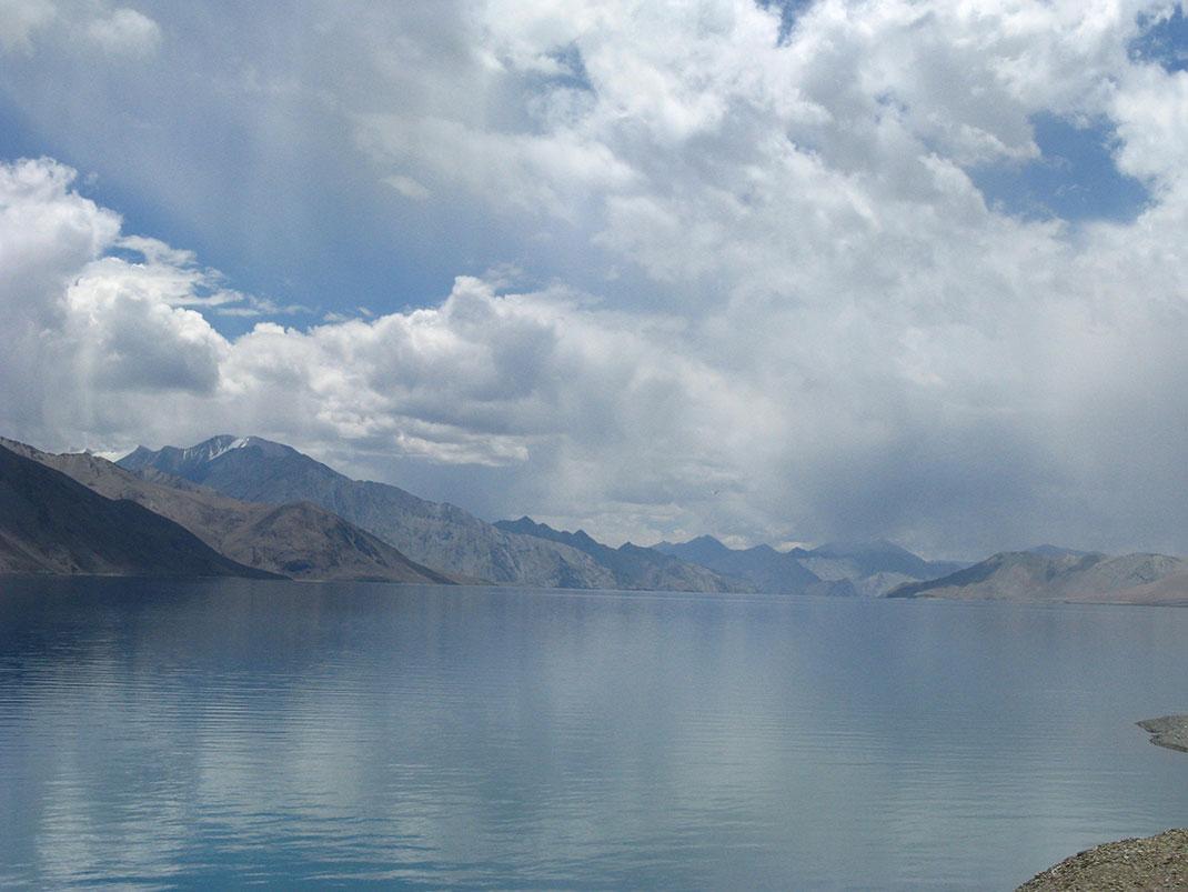 Lac-Pangong-Tso-13