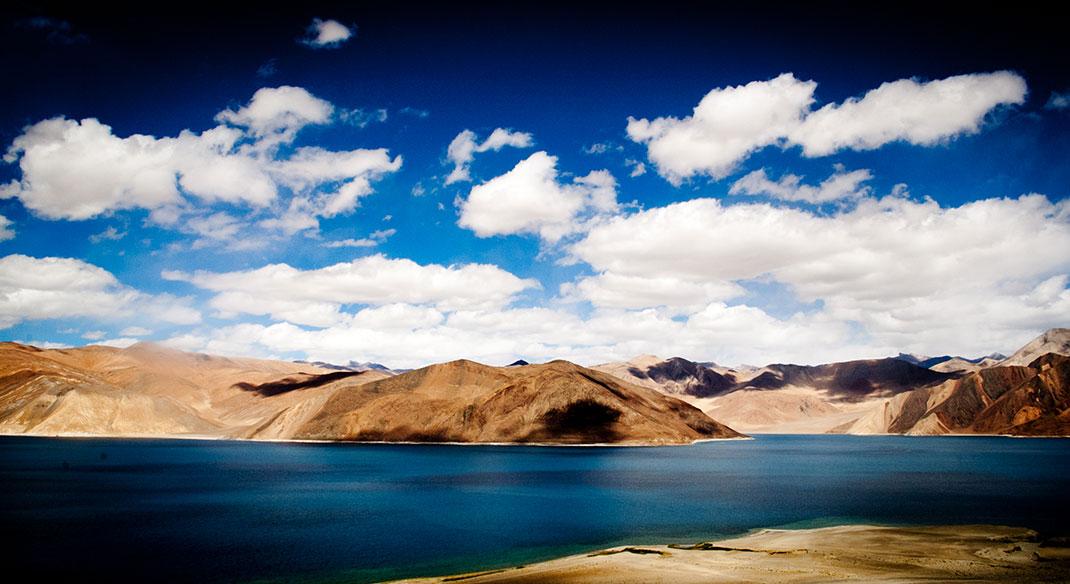 Lac-Pangong-Tso-14