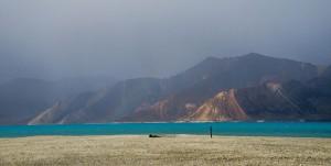 Lac-Pangong-Tso-15