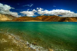 Lac-Pangong-Tso-18