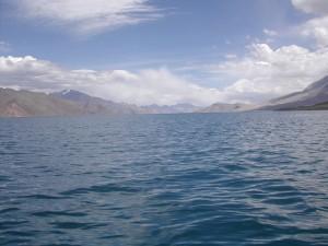 Lac-Pangong-Tso-3