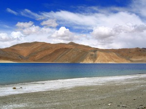 Lac-Pangong-Tso-6