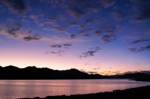 Lac-Pangong-Tso-7