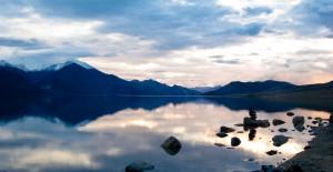 Lac-Pangong-Tso-8