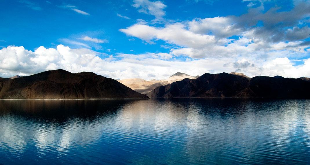 Lac-Pangong-Tso-9