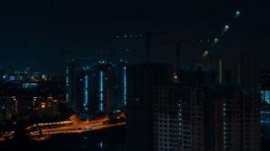 Lion-city-5