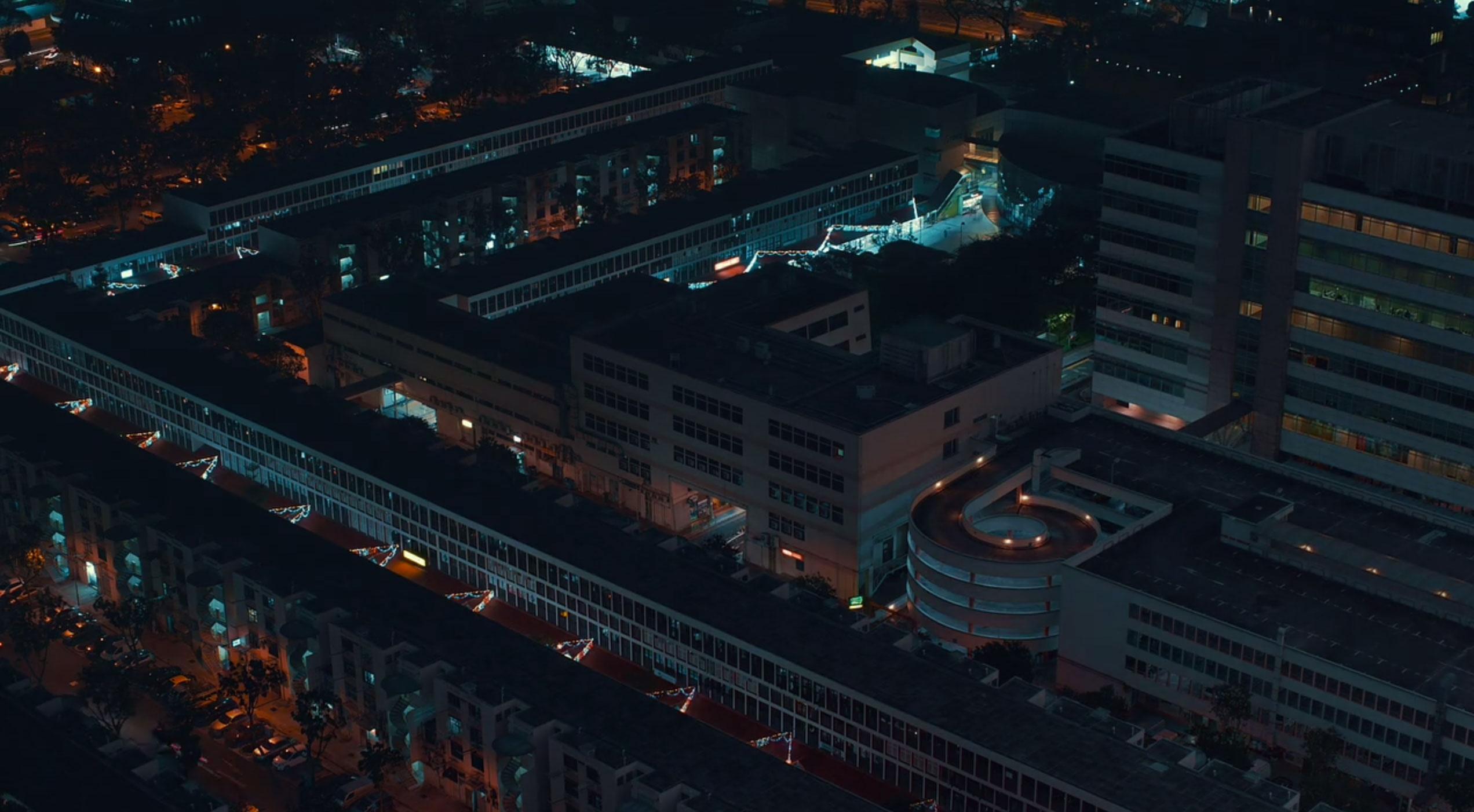 Lion-city-7