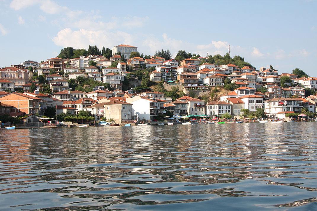 Ohrid-Macedoine-1