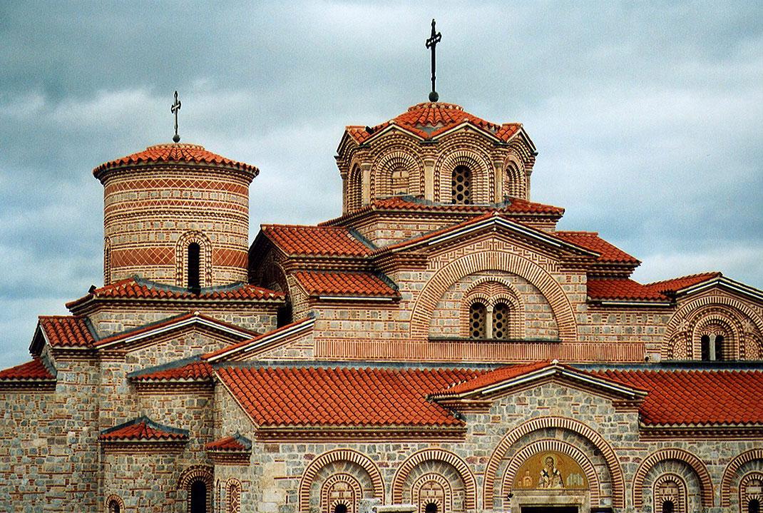 Ohrid-Macedoine-10