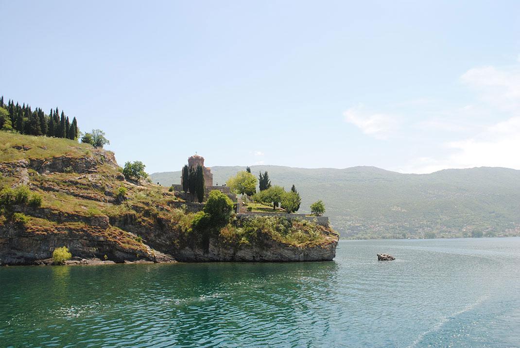 Ohrid-Macedoine-12