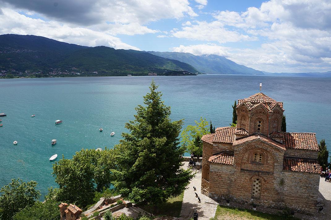 Ohrid-Macedoine-13
