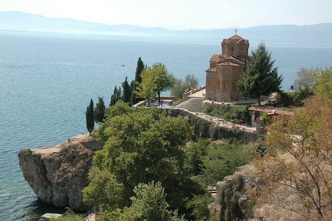 Ohrid-Macedoine-14