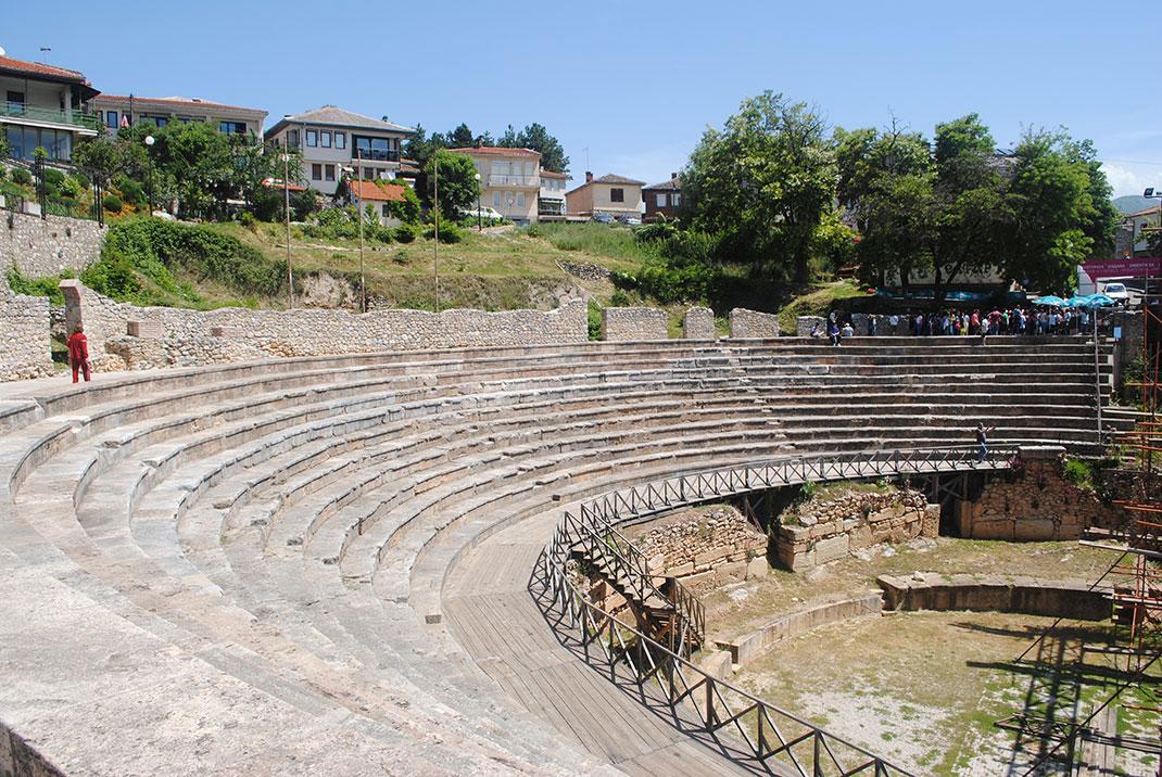 Ohrid-Macedoine-16