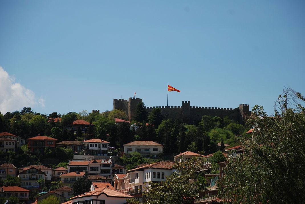 Ohrid-Macedoine-18