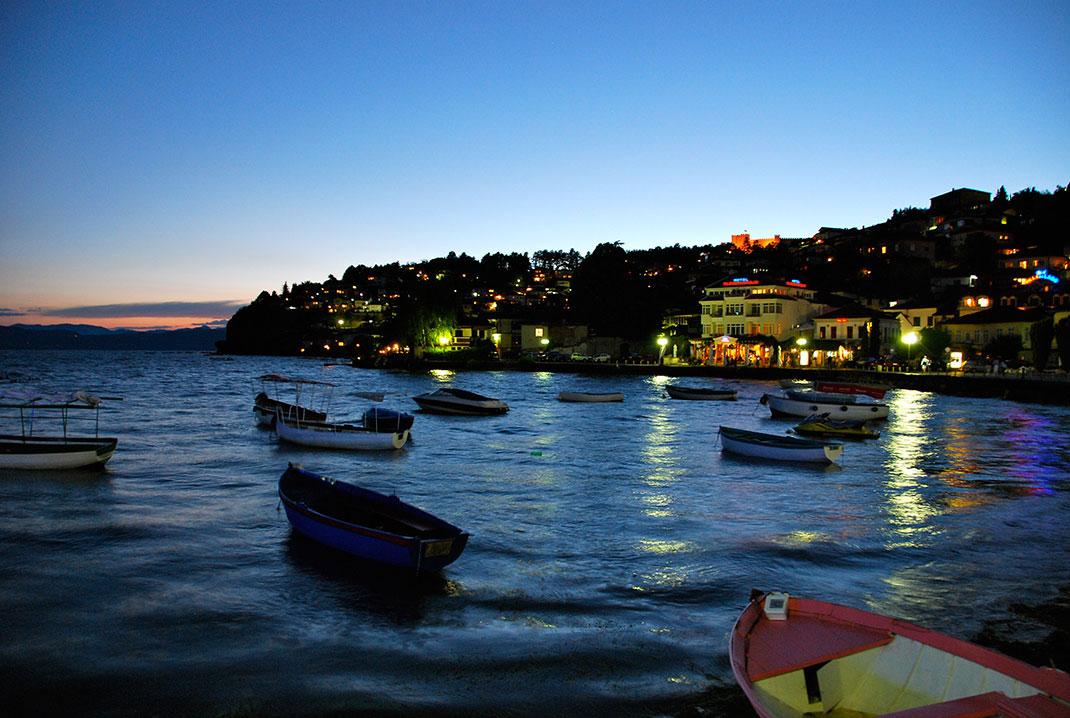 Ohrid-Macedoine-19