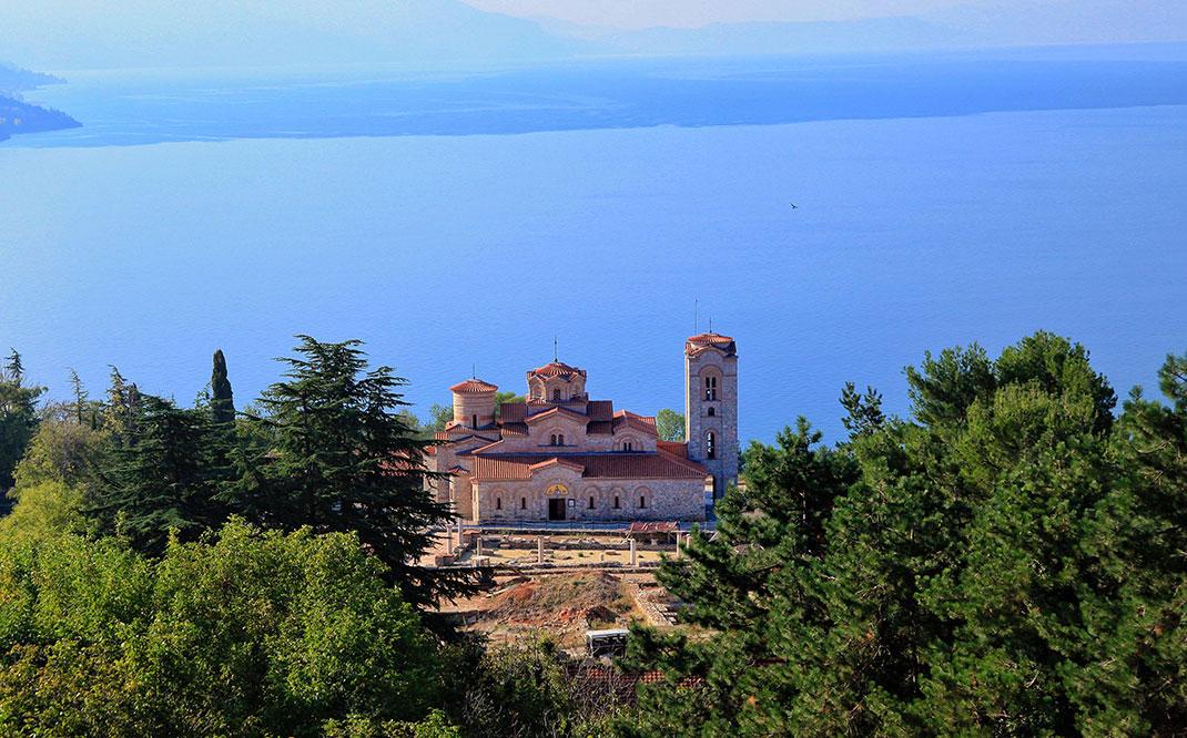 Ohrid-Macedoine-2