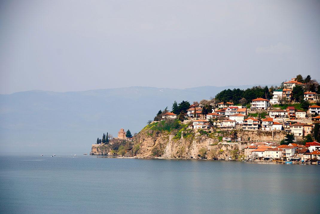 Ohrid-Macedoine-20