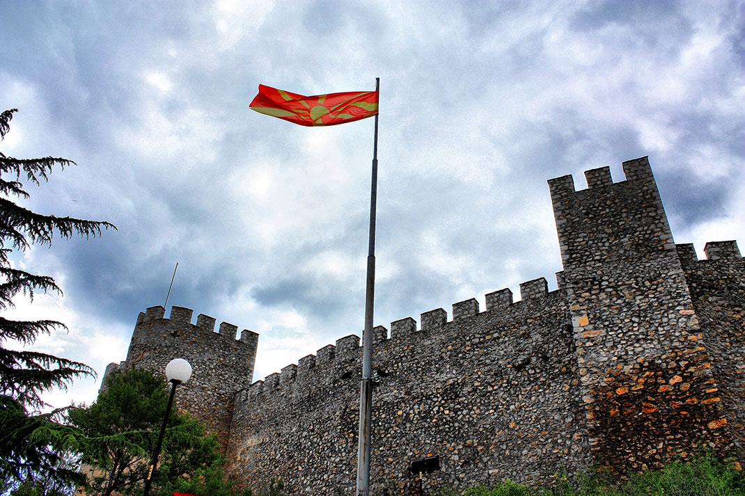 Ohrid-Macedoine-21
