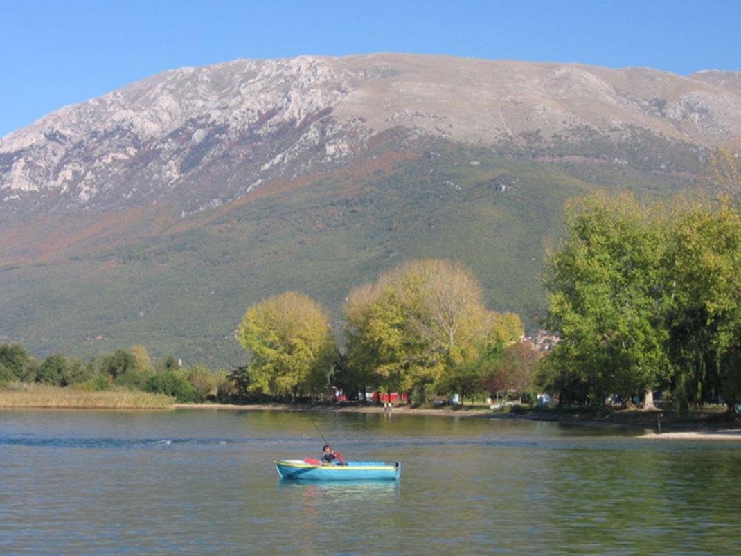 Ohrid-Macedoine-3