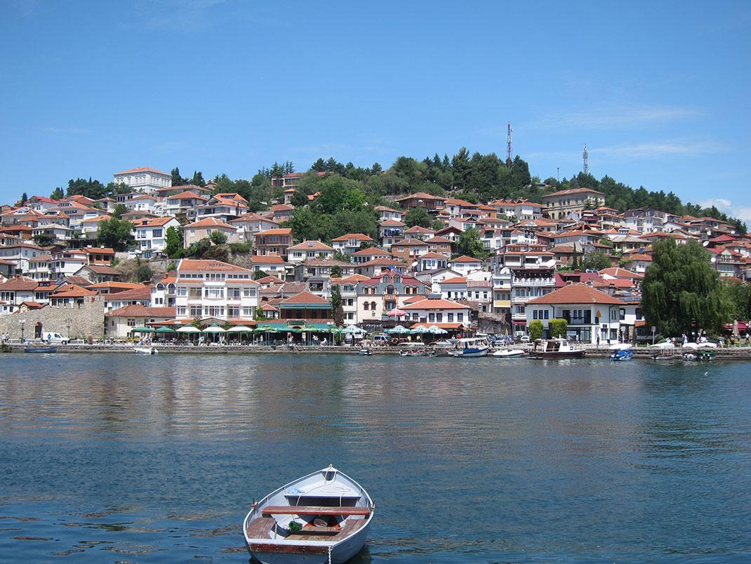 Ohrid-Macedoine-4