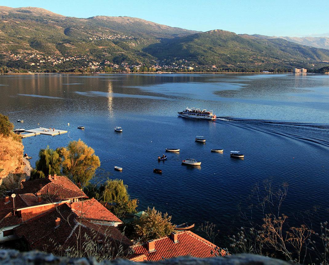 Ohrid-Macedoine-5