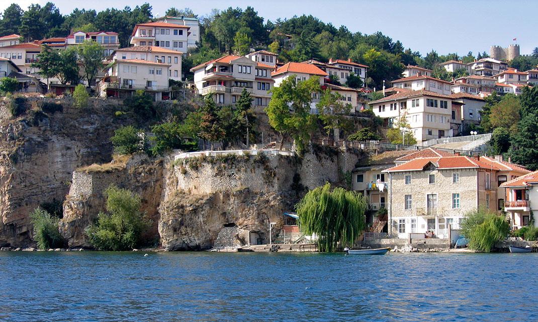 Ohrid-Macedoine-6