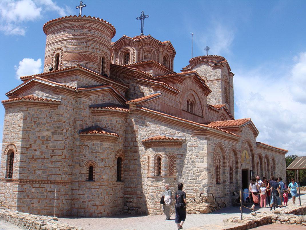 Ohrid-Macedoine-9
