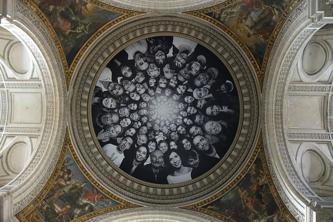 Pantheon-JR-art