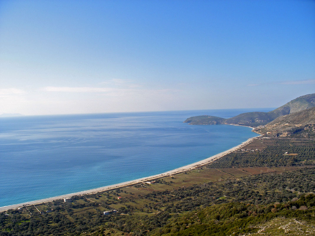 Riviera-Albanie-2