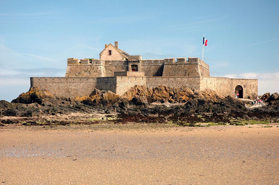 Saint-Malo-1