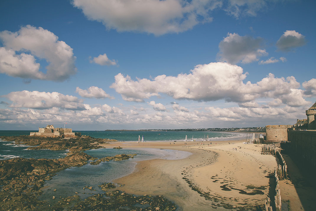Saint-Malo-11