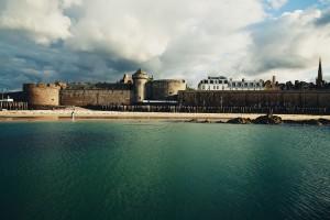 Saint-Malo-3