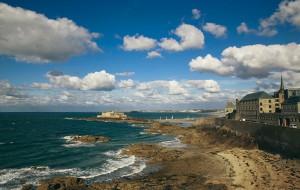 Saint-Malo-4